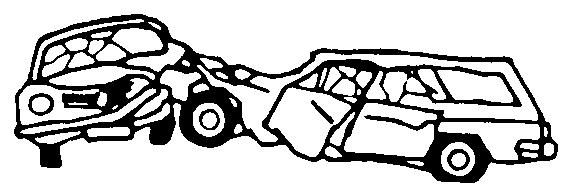 skroten_logo