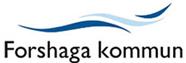 forshaga_kommun